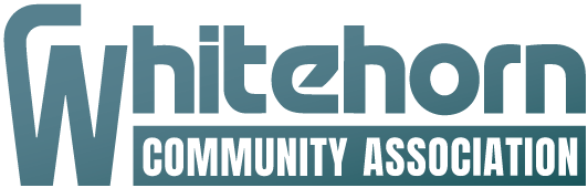 Whitehorn Community Association