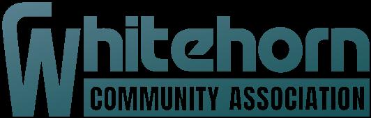 Whitehorn Community Association