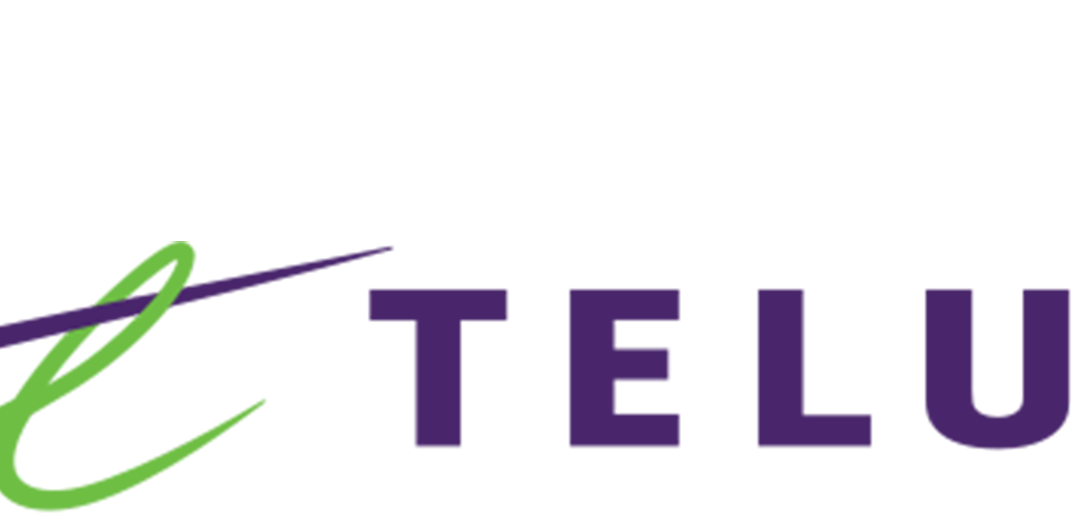 Telus PureFibre Network Construction