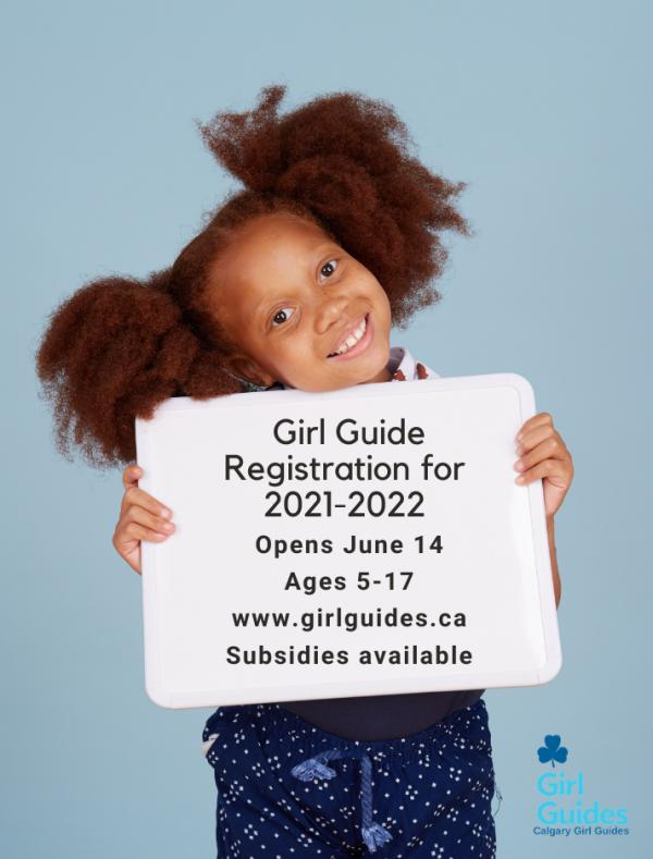 GirlGuidesRegistration